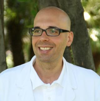 Dirigente Medico di Struttura Semplice R.A.