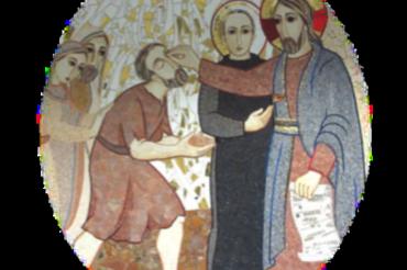 Con San Benedetto Menni SOGNARE l'Ospitalità