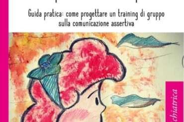 Comuni -CARE: Il corpo e la cura oltre le parole